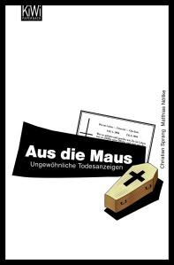 Foto: KiWi Verlag