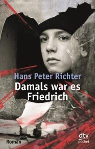 Foto: dtv Verlag